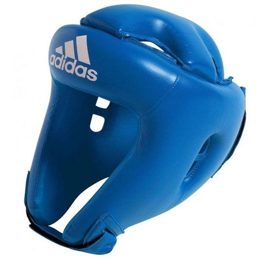 Protetor De Cabeça Adidas Rookie - Compre Agora   Netshoes d4ae9c6bcd