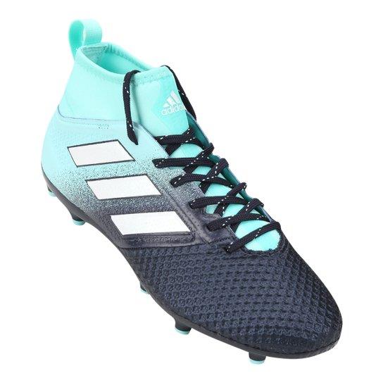 563b1a9e846cb Chuteira Campo Adidas Ace 17.3 FG - Compre Agora