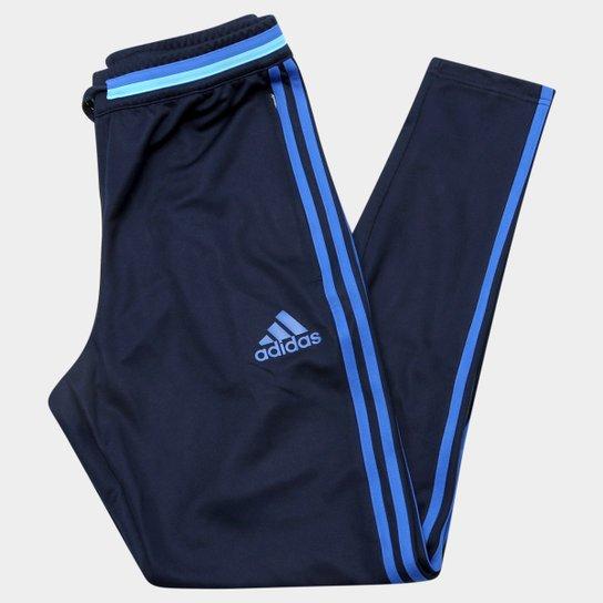 Calça Adidas Treino Condivo 16 Masculina - Compre Agora  d6a75b6655183