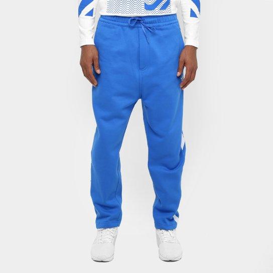 Calça Adidas Nyc Slim Cuffed - Compre Agora  37e3d06fd9ef6