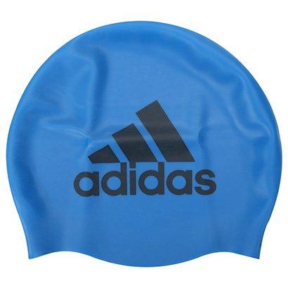 Touca Adidas Graphic
