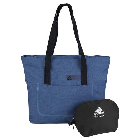 138aa93a267 Bolsa Adidas Tote Favourites Feminina - Compre Agora