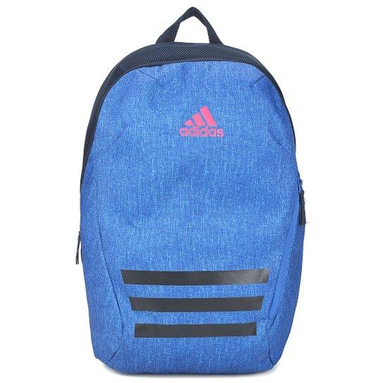 65a0256b4 Mochila Adidas Ace 17.2 | Netshoes
