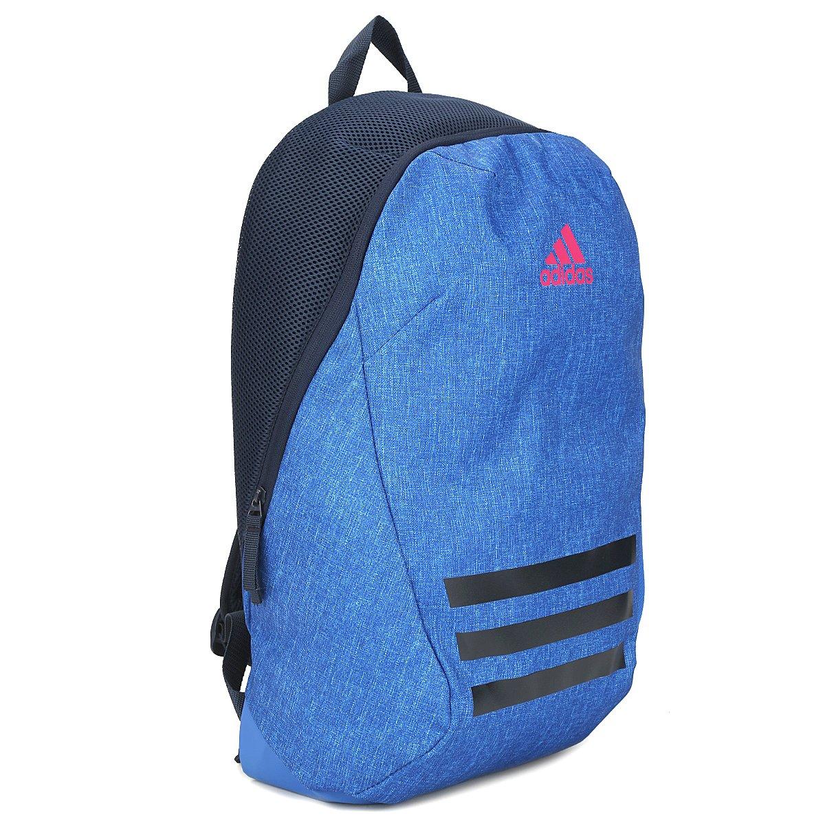 869453054 Mochila Adidas Ace 17.2 | Livelo -Sua Vida com Mais Recompensas