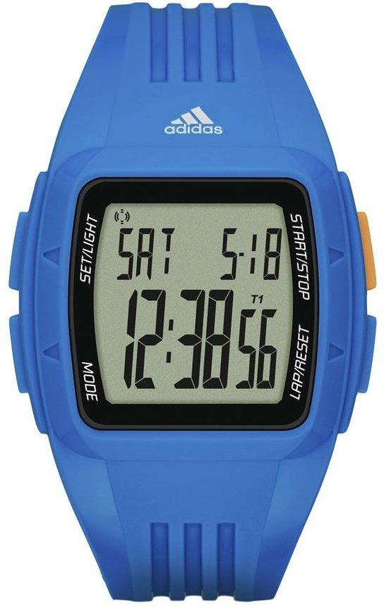 09f2c4e0d4b Relógio Adidas - Compre Agora