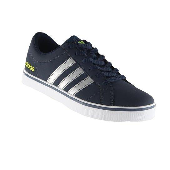 26af51b0f Tênis Adidas Pace Vs Casual F99616 - Compre Agora