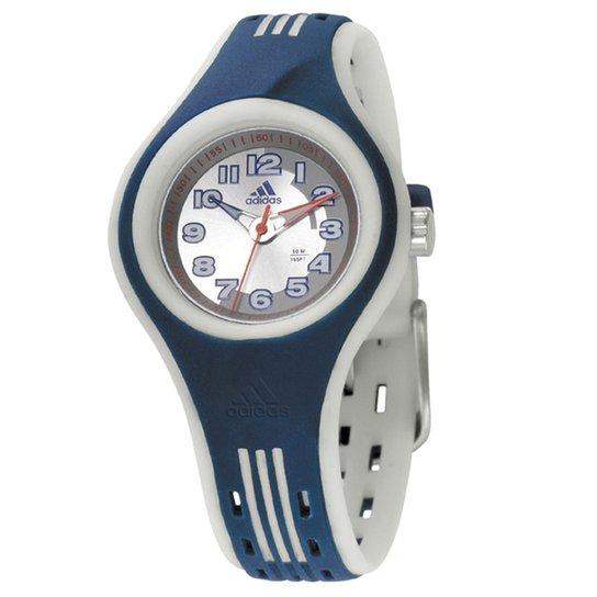 3a056acbdc7 Relógio Adidas Analógico WA38107A - Compre Agora