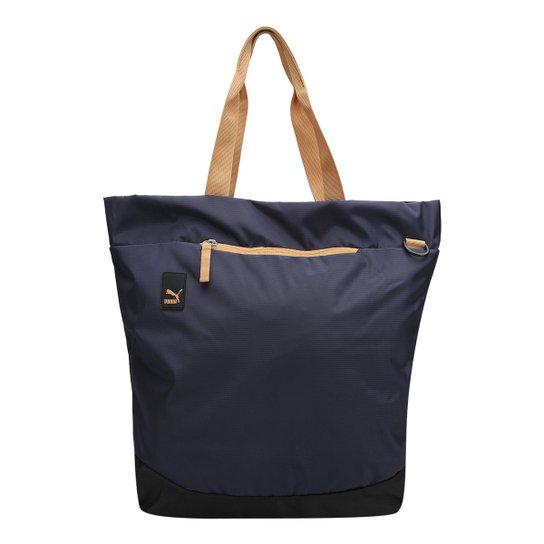 d2e6450ee3a Bolsa Puma Evo Blaze Cross Body Bag - Compre Agora