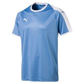 Compre Camisa Puma Grêmio Ii 2008 C Nº Online  b2f30e3313247