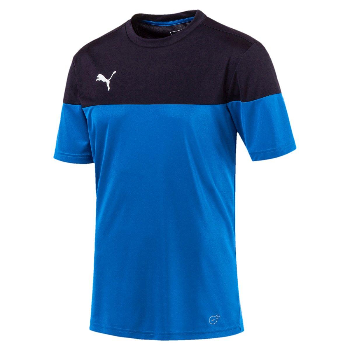Camisa Puma Play Masculina be7356c14493b