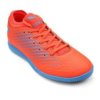 9f0413ffc2d Compre Chuteira Puma Futsal Online