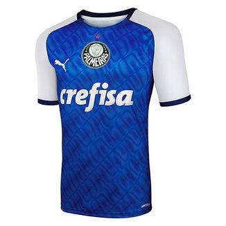 751d8fc2b8fdf Camisa Palmeiras Puma 1999 Torcedor Edição Especial Masculina