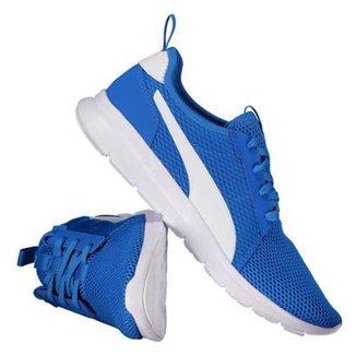 e0ae908203 Compre Tenis Puma Running Online | Netshoes