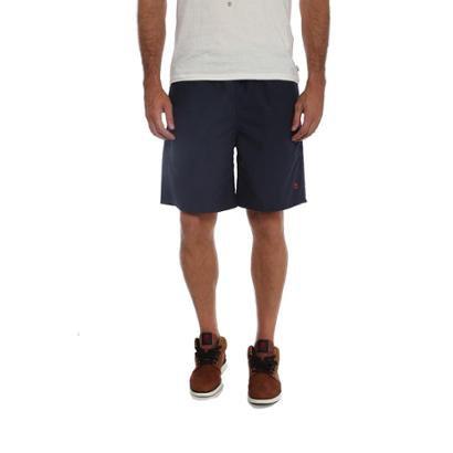 Bermuda Timberland Shorts Original Masculina