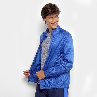 Jaquetas jeans e casacos masculinos - Blusa de frio  e4d1e51621e59