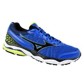 4a50821a3e Tênis para Fitness e Musculação Mizuno