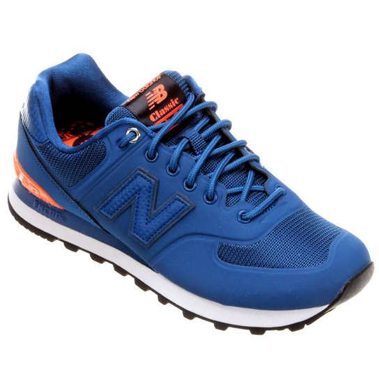 271601a4b Tênis New Balance - Compre Agora | Netshoes