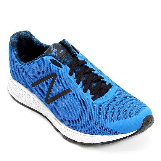 9e29344406 Tênis New Balance Vazee Rush Masculino - Compre Agora