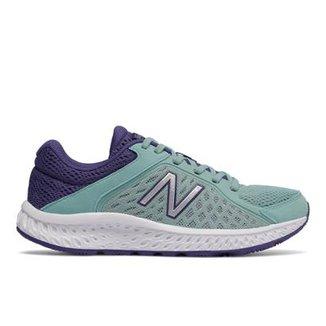 f9356013f5f Tênis New Balance Feminino Tamanho 36 - Running