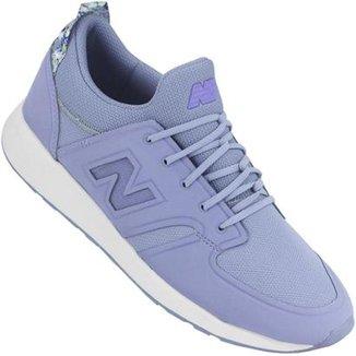 7b51fe343d2 Tênis New Balance Femininos - Melhores Preços