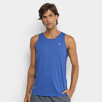 000b96f729e Regata Masculina - Veja Camisa Regata em Oferta
