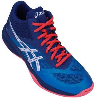 c4a101fc4d5 Compre Tenis Asics para Volei Online