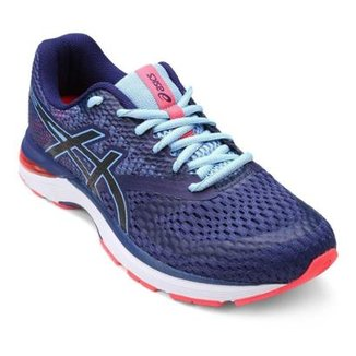Tênis Asics Gel Pulse 10 Feminino cd834dfde6bc4