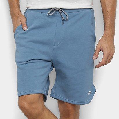 Shorts Asics Classic Masculino