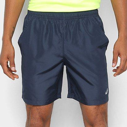 Bermuda Asics Core Running Shorts 7In Masculino