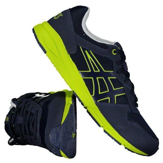 8698d152aa Tênis Asics Shaw Runner Masculino | Netshoes