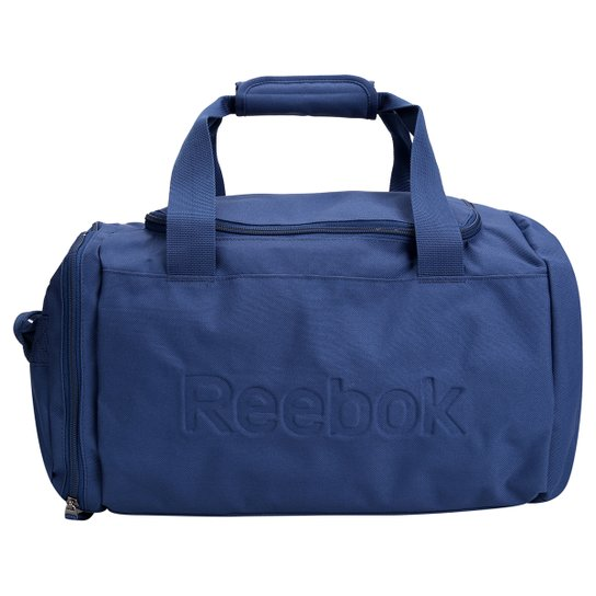 a2c0b252dc Bolsa Reebok Le S Grip | Netshoes