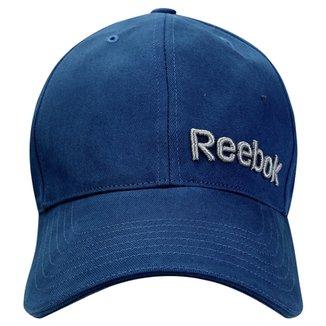 Boné Reebok Se M Logo 22b68dcd9d4