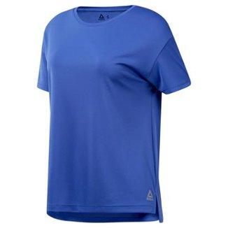 64e07e52d52 Compre Camisa Feminina Academia Online