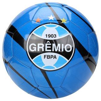 dc277da94e Bola Futebol Umbro Grêmio 2 Campo