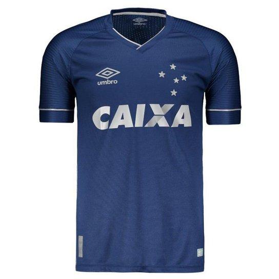 090a32175d Camisa Umbro Cruzeiro III 2021 - Compre Agora