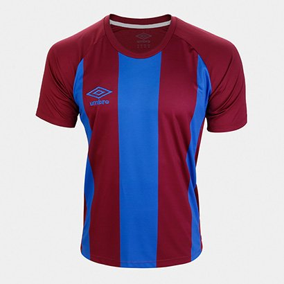 Camisa Umbro TWR Andron Masculina