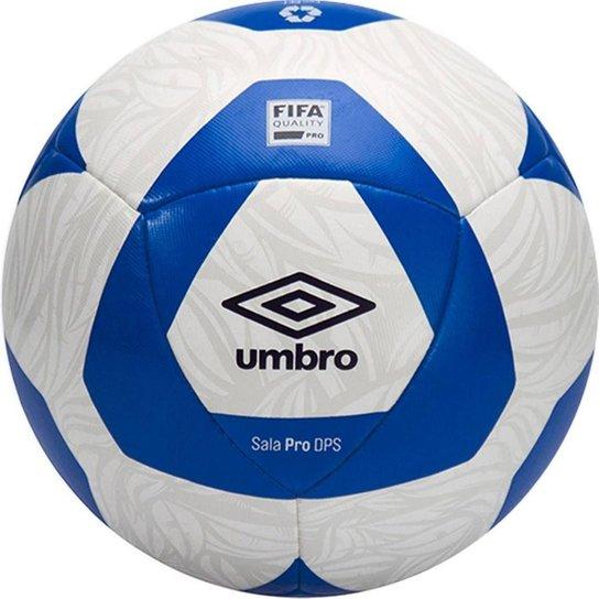 168bbeac23a5e Bola Futsal Umbro Sala Pro DPS - Compre Agora