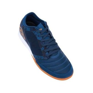 8e509f2e1b Compre Chuteira Futsal Umbro Indoor Vision Falcao 12 Online