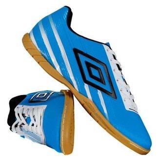 bb1dcb0752fcb Compre Chuteira Futsal Ombro Online   Netshoes