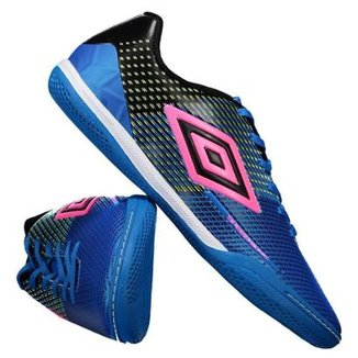 4c3086ad7c Compre Chuteira Futsal Adulto Umbro Online