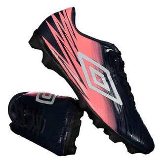bc526ae374568 Compre Chuteiras+Umbro+Campo Online | Netshoes