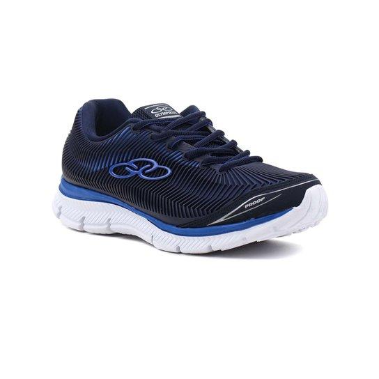 326fed551a0 Tênis Olympikus Esporte Proof - Compre Agora