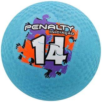 3e6911b3e3 Bola Futebol Campo Penalty T14 Iniciação 5 Infantil