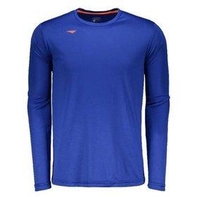 Camisa Penalty Matís 2015 - Compre Agora  527e9620ceb3f