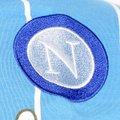 6a4bc2206d975 Camiseta Kappa Napoli Supporter I Sublimada - Compre Agora