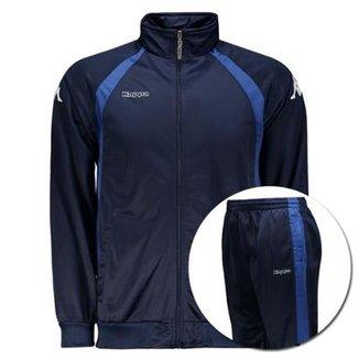 f68899aaae Compre Jaquetas E Agasalhos Masculinos Waterproof Online