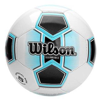 eee3424258 Compre Bolas Wilson Campo Tradition Online