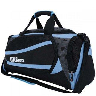 Compre Bolsa Wilson Online   Netshoes f589cd16dc