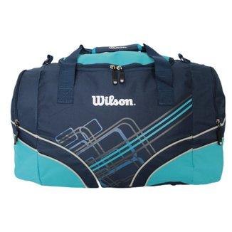 93c382ec0 Compre Sacolas Wilson Online   Netshoes