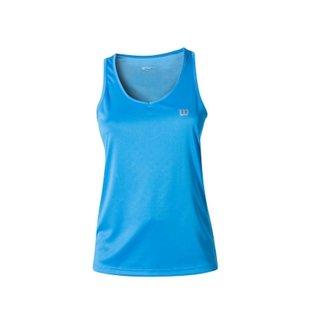 a90f43ebc73 Compre Raquee Tennis Read Microgel Radical Sortby Maior Preco Online ...